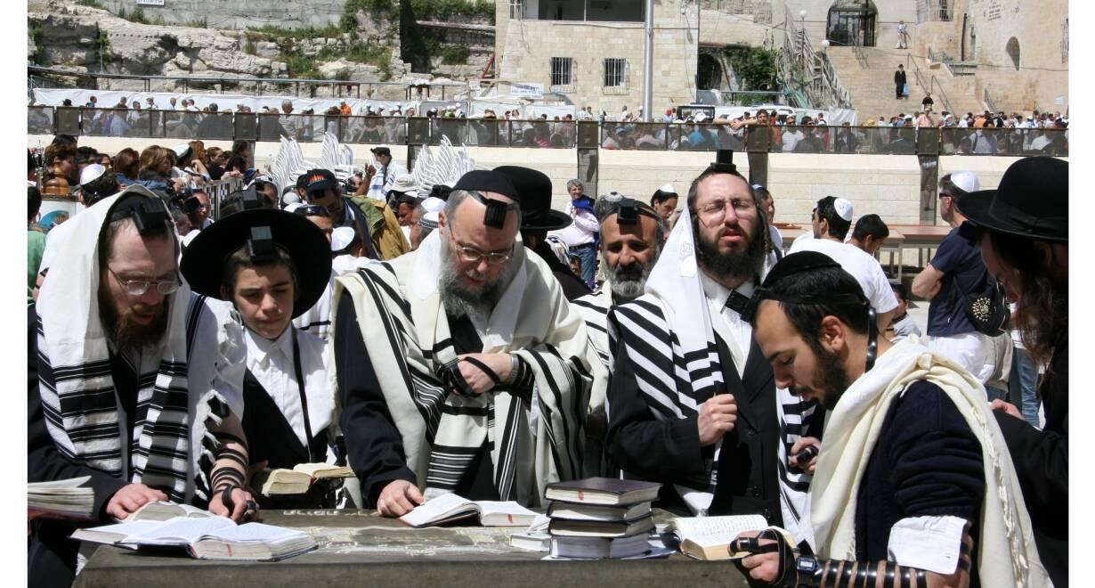 Israël, in het spoor van de Verspieders - IsraelBar Mitzvah – Silo - Gerizem - Galilea