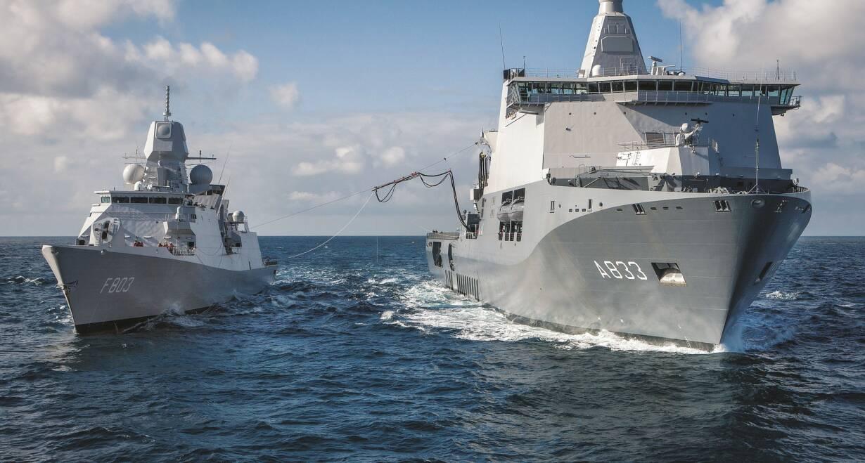 6-daagse Gezinsgids Hollandcruise IJsselmeer & Waddenzee - NederlandTexel – Den Helder – Enkhuizen